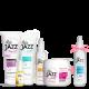 Sommer SALE: HAIR JAZZ Haarwachstum-Set