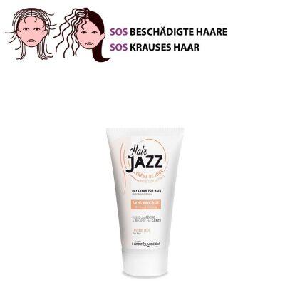 HAIR JAZZ Haarcreme