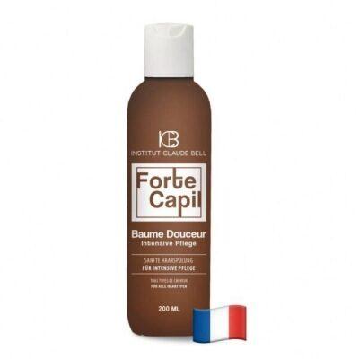 FORTE CAPIL Spülung