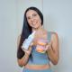 Slimbell- Doppelset gegen Cellulite